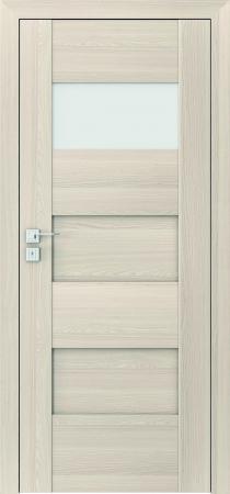 Usa Porta Doors, Concept, model K.10