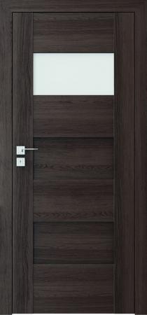 Usa Porta Doors, Concept, model K.11
