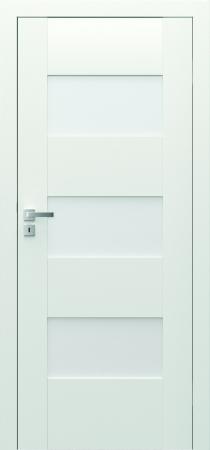 Usa Porta Doors, Concept, model K.33