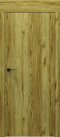 Usa Porta Doors, Level, model C.00