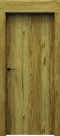 Usa Porta Doors, Level, model C.01
