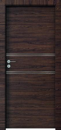 Usa Porta Doors, Line, model C.12