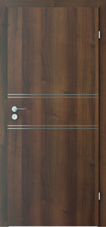 Usa Porta Doors, Line, model C.14