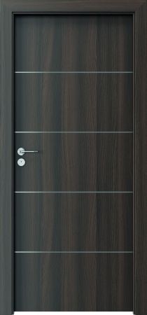 Usa Porta Doors, Line, model E.13