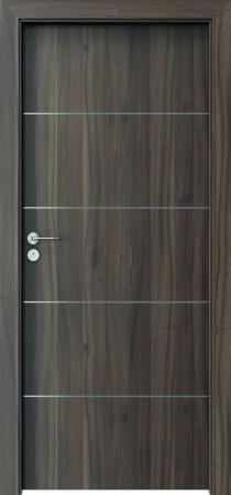 Usa Porta Doors, Line, model E.14
