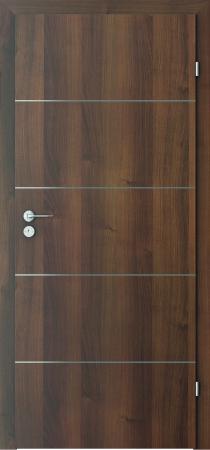 Usa Porta Doors, Line, model E.16