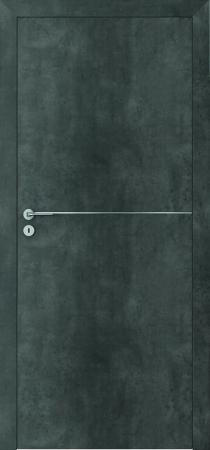 Usa Porta Doors, Line, model F.10