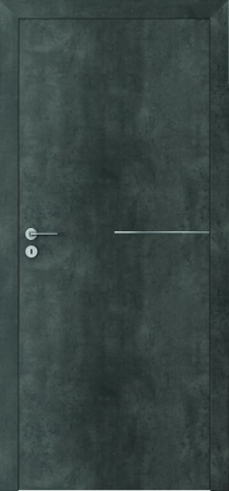 Usa Porta Doors, Line, model G.10