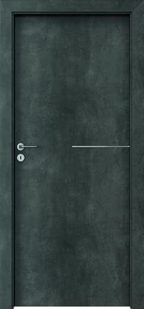 Usa Porta Doors, Line, model G.11