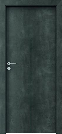 Usa Porta Doors, Line, model H.11