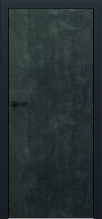 Usa Porta Doors, Loft, model 1.14