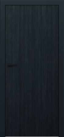 Usa Porta Doors, Loft, model 1.18