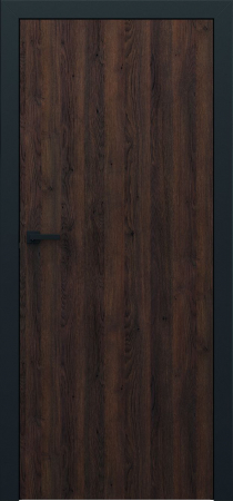 Usa Porta Doors, Loft, model 1.19