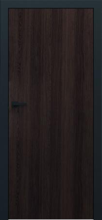Usa Porta Doors, Loft, model 1.110
