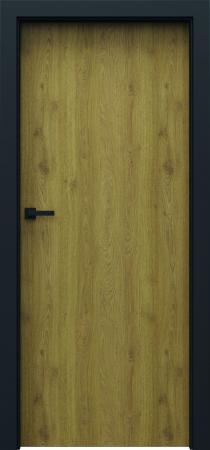 Usa Porta Doors, Loft, model 1.12