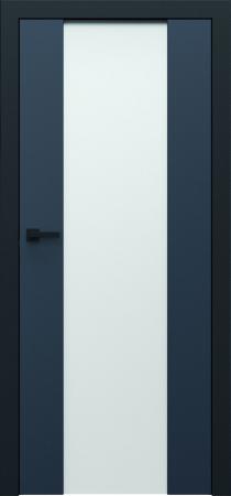 Usa Porta Doors, Loft, model 4.B4