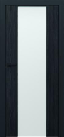 Usa Porta Doors, Loft, model 4.B5