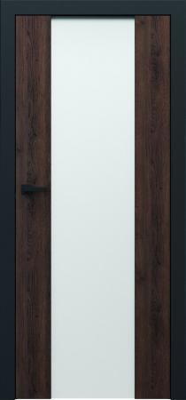 Usa Porta Doors, Loft, model 4.B6