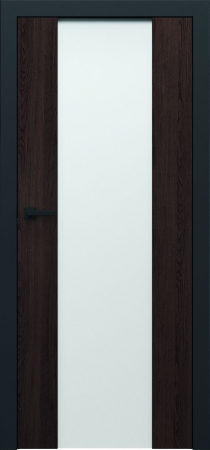 Usa Porta Doors, Loft, model 4.B7