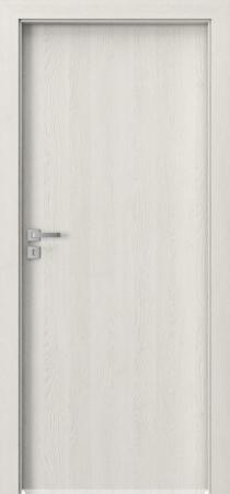 Usa Porta Doors, Resist, model 1.12