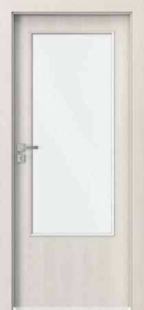 Usa Porta Doors, Resist, model 1.32