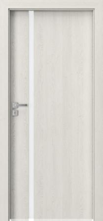 Usa Porta Doors, Resist, model 4.A3