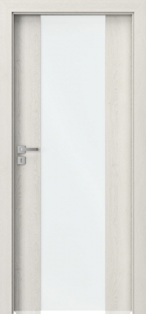 Usa Porta Doors, Resist, model 4.B2