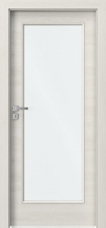 Usa Porta Doors, Resist, model 7.42