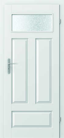 Usa Porta Doors, ROYAL Premium, model M1