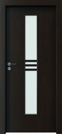 Usa Porta Doors, Stil, model 10