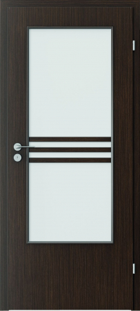 Usa Porta Doors, Stil, model 31