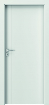 Usa Porta Doors, Vector Standard, model B1