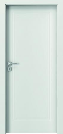 Usa Porta Doors, Vector Standard, model U4