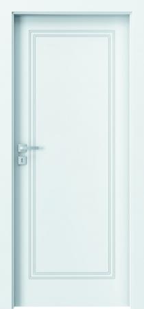 Usa Porta Doors, Vector Standard, model U2