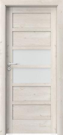 Usa Porta Doors, Verte Home, model A.70