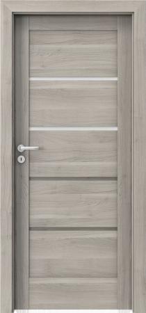Usa Porta Doors, Verte Home, model G.21
