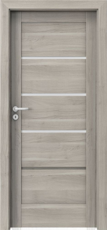 Usa Porta Doors, Verte Home, model G.31
