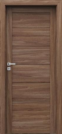 Usa Porta Doors, Verte Home, model H.01