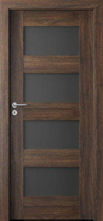 Usa Porta Doors, Verte Premium, model A.40