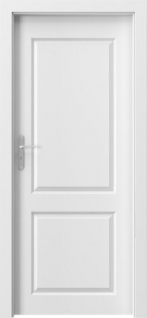 Usa Porta Doors, ROYAL Premium, model A0