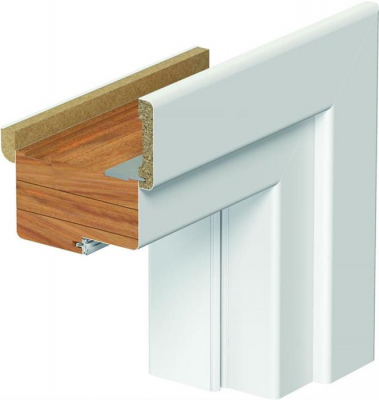 Toc fix Porta Doors Minimax 100 mm1