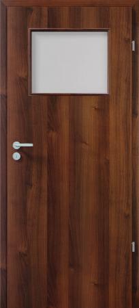 Usa Porta Doors, Decor, model M1