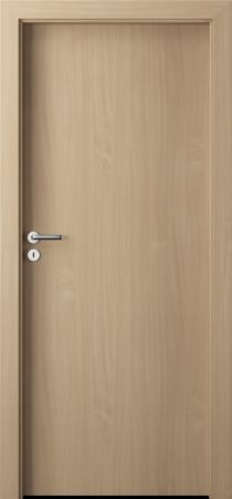Usa Porta Doors, Decor, model P0