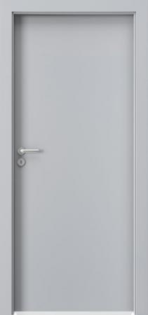 Usa Porta Doors, Decor, model P3