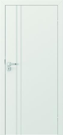 Usa Porta Doors, Focus Premium, model 5.A1