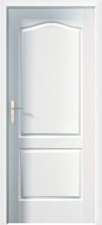 Usa Porta Doors, LONDRA, model P - Structurata [3]