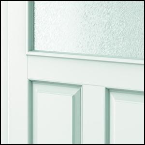 Usa Porta Doors, LONDRA, model P - Structurata [6]