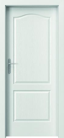 Usa Porta Doors, LONDRA, model P - Structurata [0]