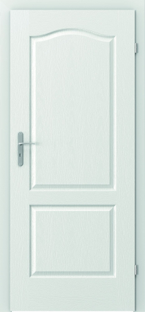 Usa Porta Doors, LONDRA, model P - Structurata [2]