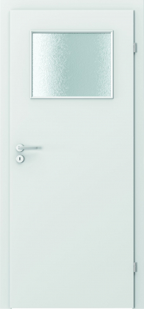 Usa Porta Doors, MINIMAX, model M0
